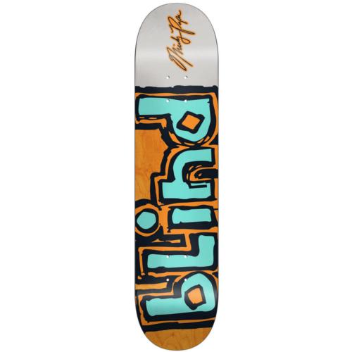 BLIND – OG Pro Signature Micky Papa HYB Deck 8.0″