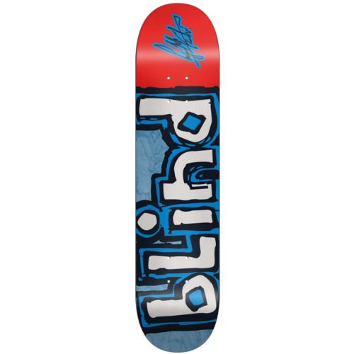 BLIND – OG Pro Signature Cody McEntire HYB Deck 8.125″