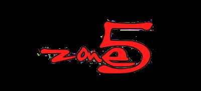 ZONE 5 SKATESHOP MALAYSIA