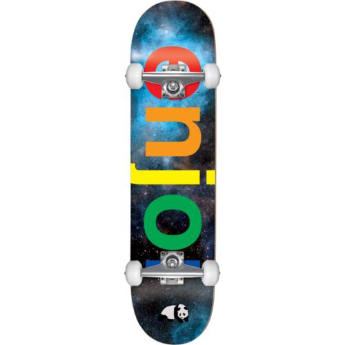 ENJOI – Spectrum Space Complete 8.0″