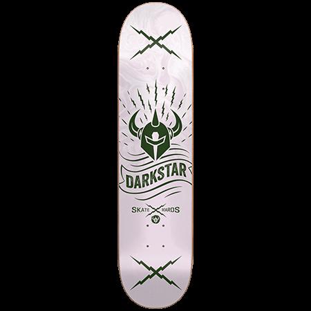 darkstar-axis-rhm-pastel-pink-8-skateboard
