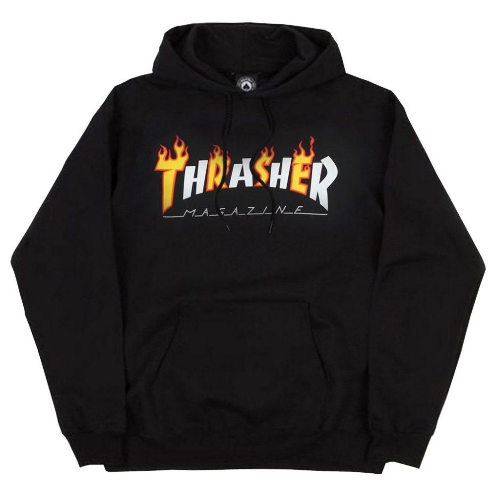 THRASHER_FLAME_MAG_LOGO_HOODIE_-_BLACK_2048x