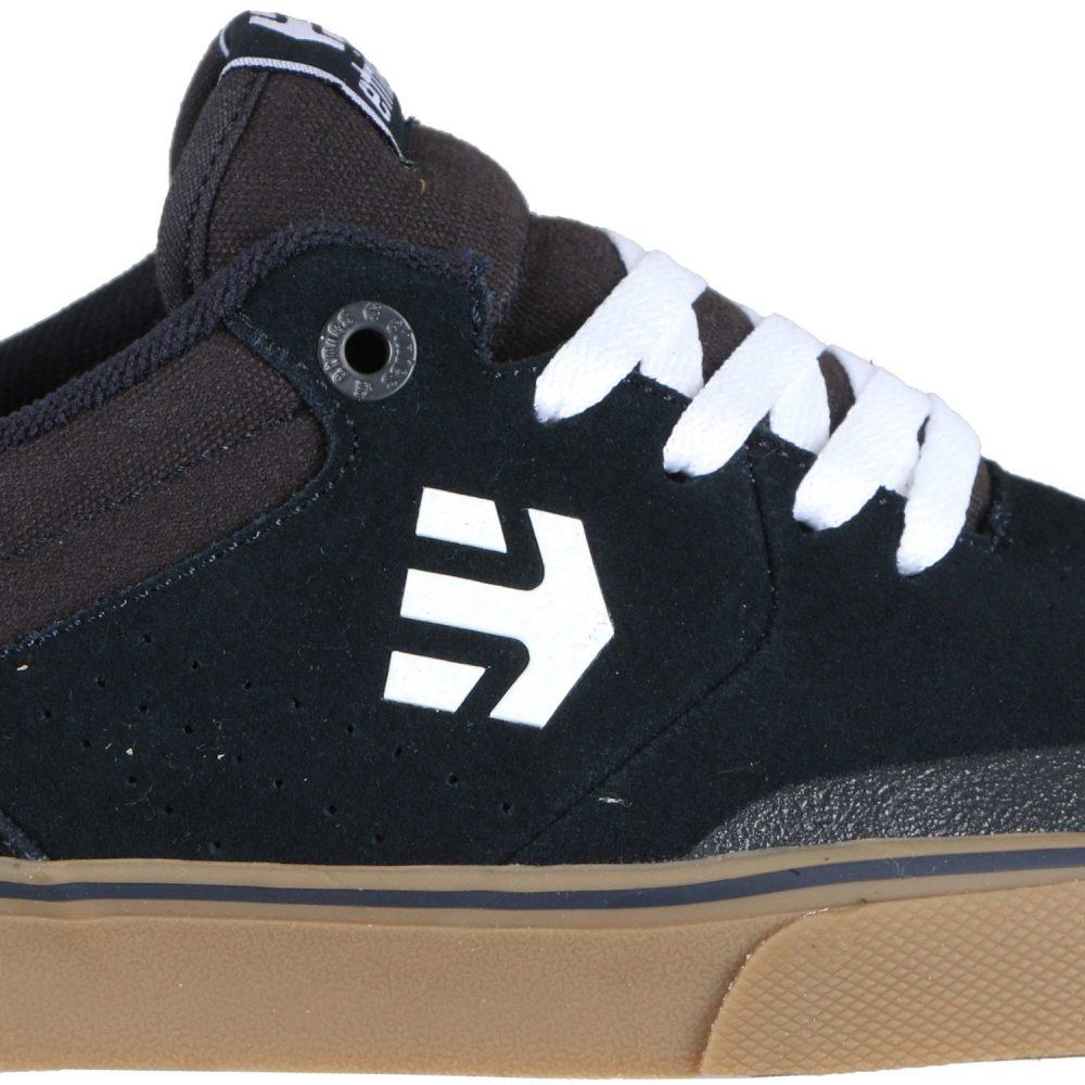 etnies-marana-vulc-skate-shoes-navy-white-gum-18_218d75aa-b07c-465d-9709-35934e0a604f