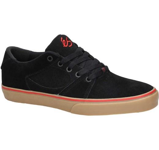 I520x490-es-square-three-skate-shoes-black-gum-hombre-blue-tomato-el-negro-cordones